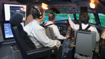 How to Choose the Best Pilot Academy for Training?