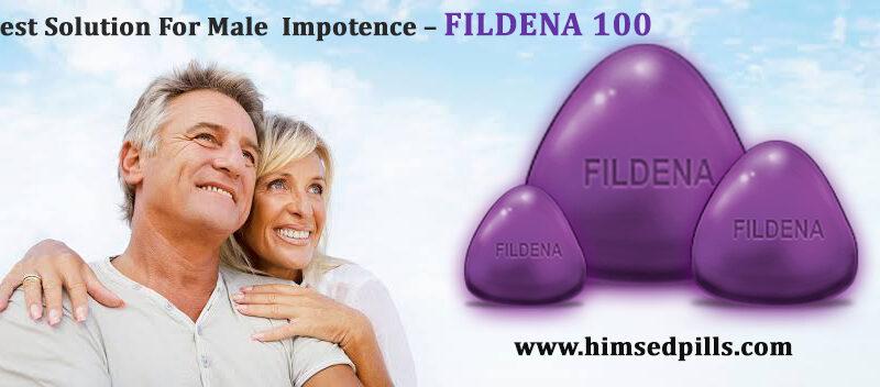 fildena 100