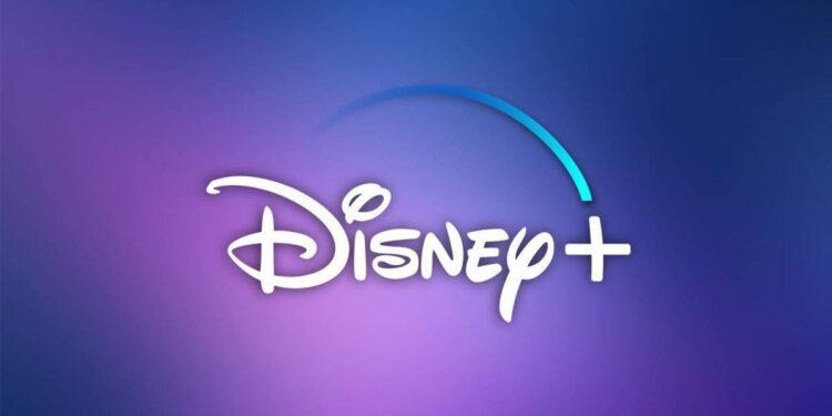 Disneyplus.com