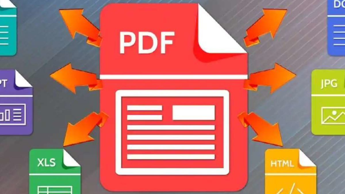 4 Incredible PDF Tools on GogoPDF That You Should Use