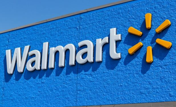 Walmartone 2-step verification